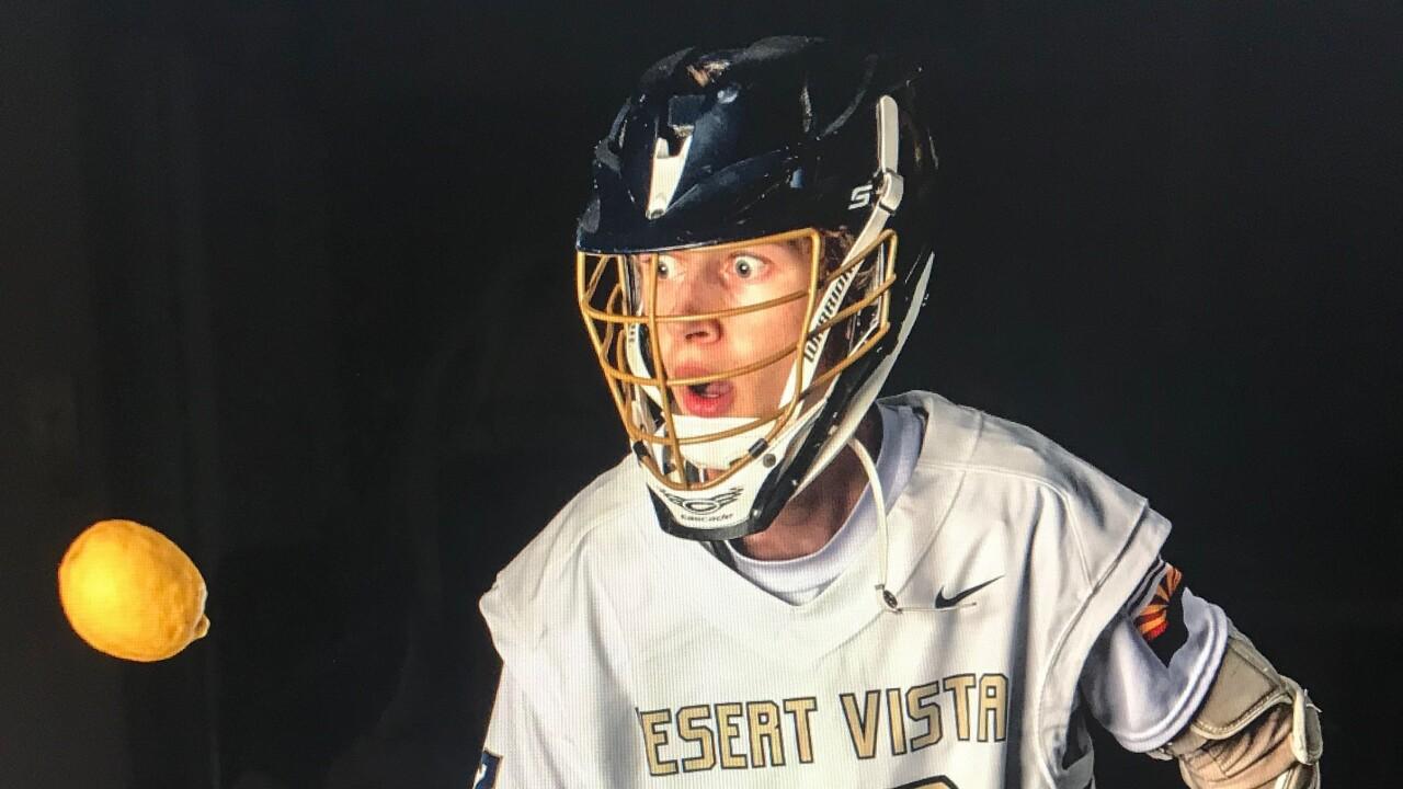 Winston Vaughn Baltyn, Dessert Vista High School.jpg
