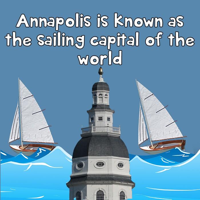 Annapolis Sailing.jpg
