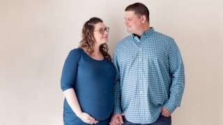 Michelle-maternity-5--scaled.jpg