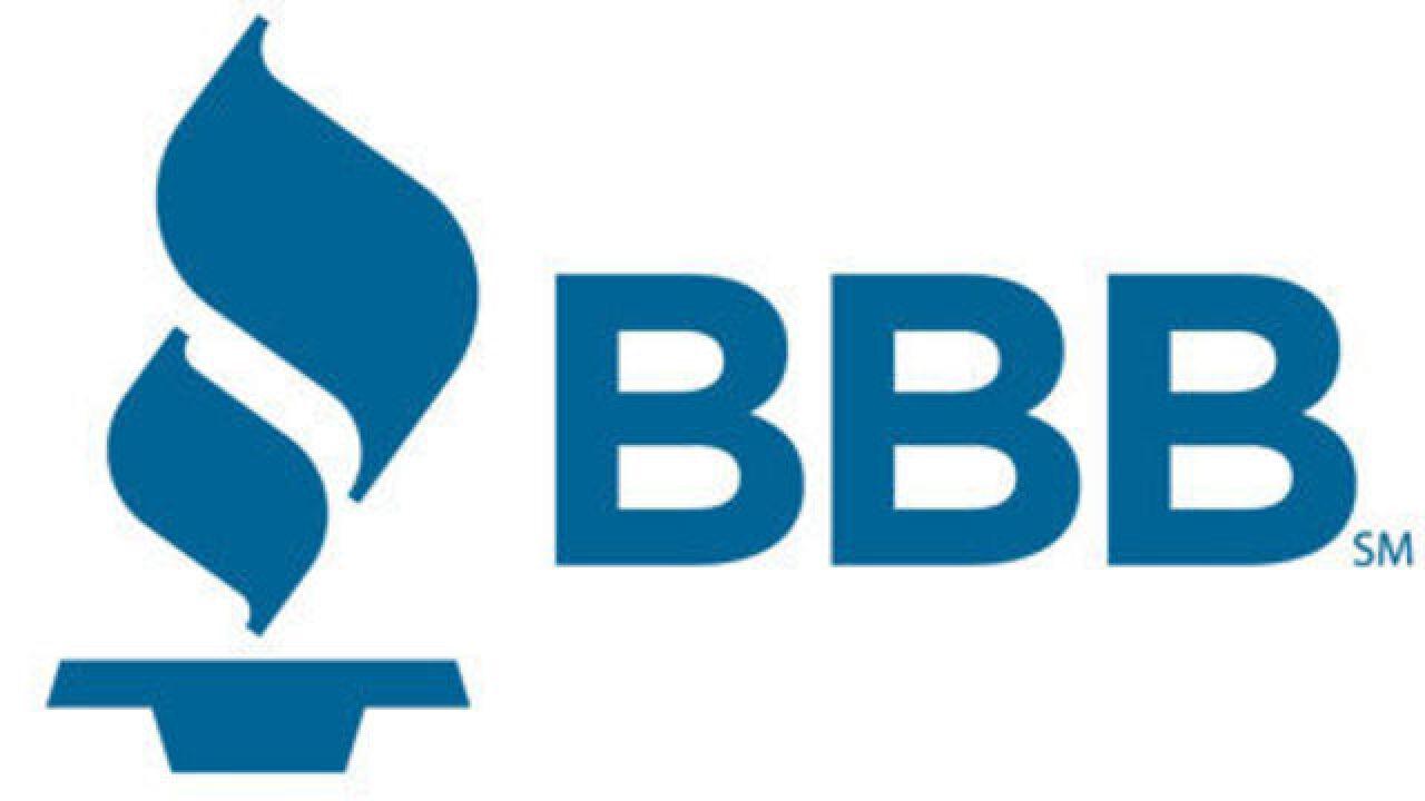 BBB warns of 'cat-phishing' love scam