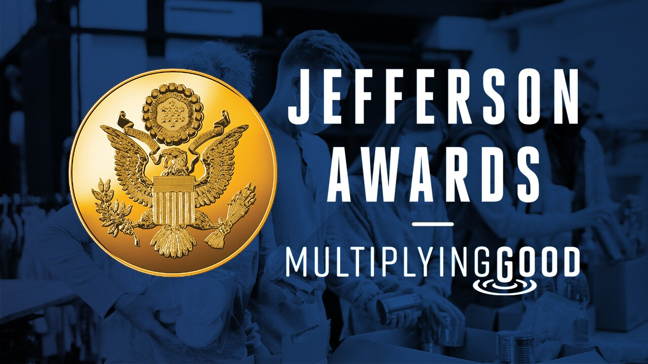 Jefferson Awards - Article 1280x720.jpg