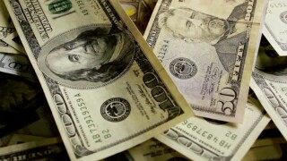 money-generic.jpg
