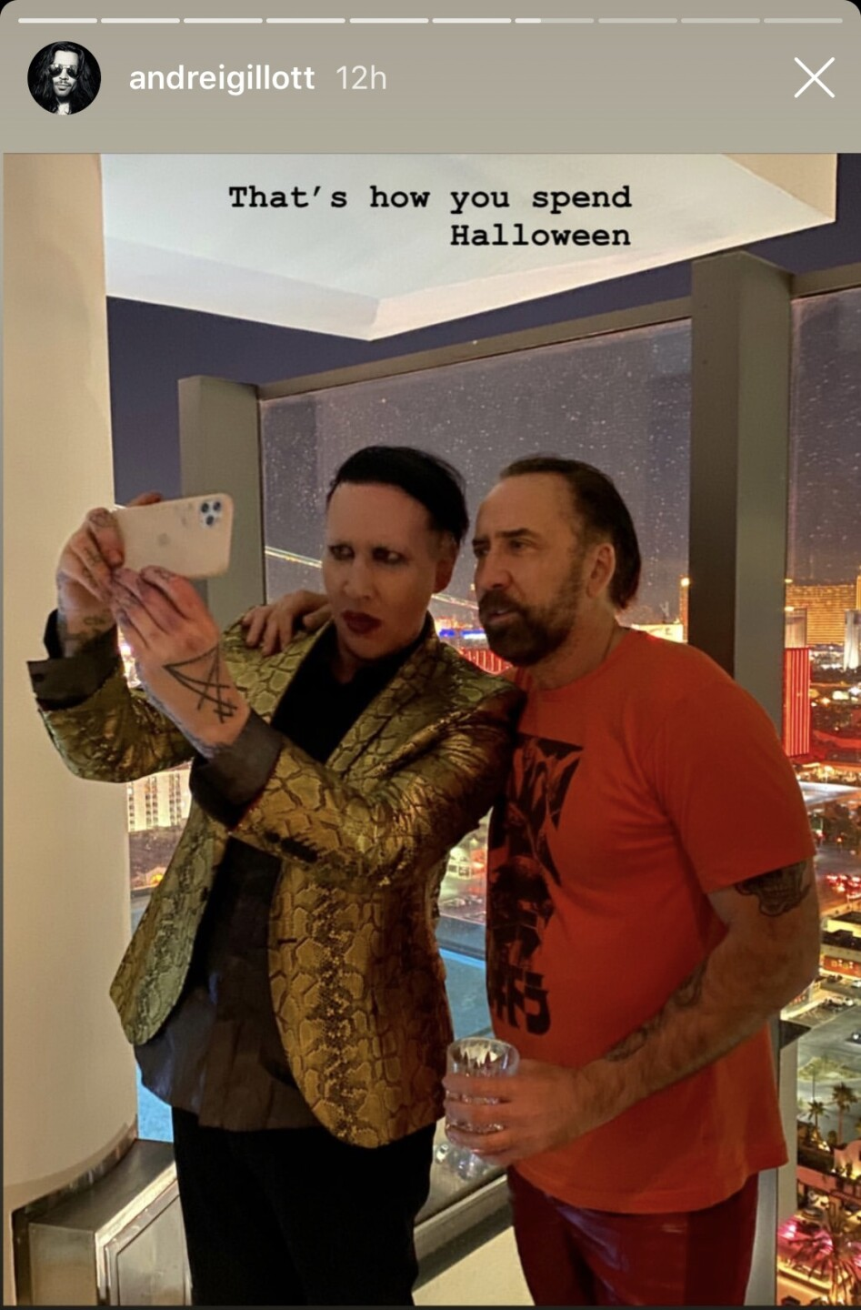Manson and Cage via IG.png