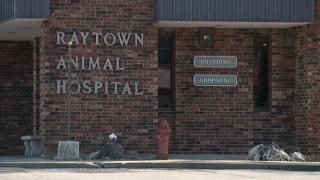 Raytown Animal Hospital