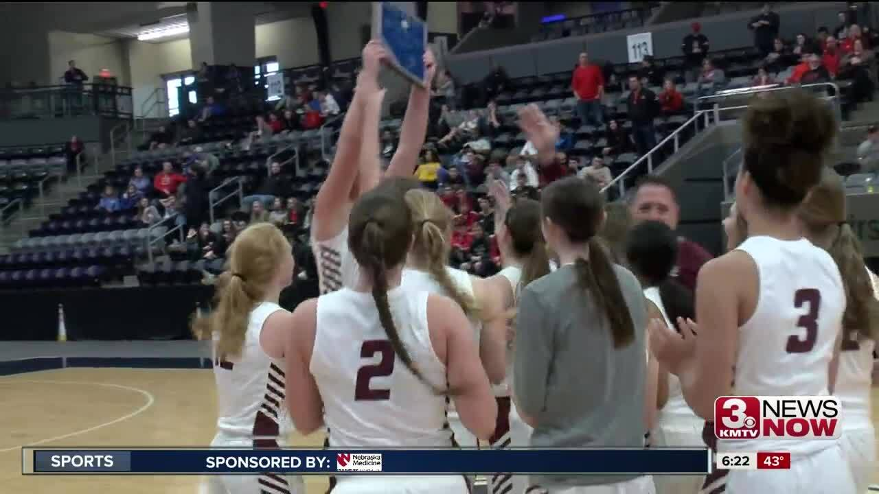 papio girls win metro.jpg