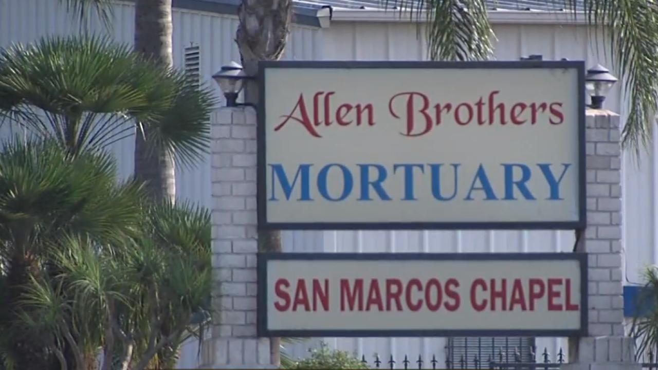 Allen Brothers Crematorium.png
