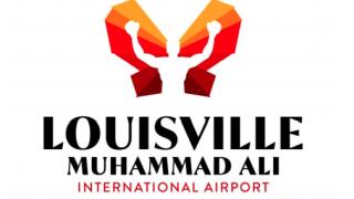 Louisville logo
