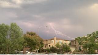 lightning scripps ranch_1.jpeg