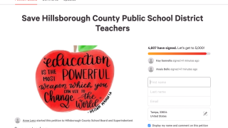 save_our_teachers_petition.png