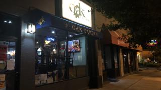WCPO_Oak_Tavern.jpg