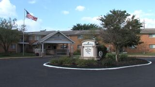 crestwood village assisted living.JPG