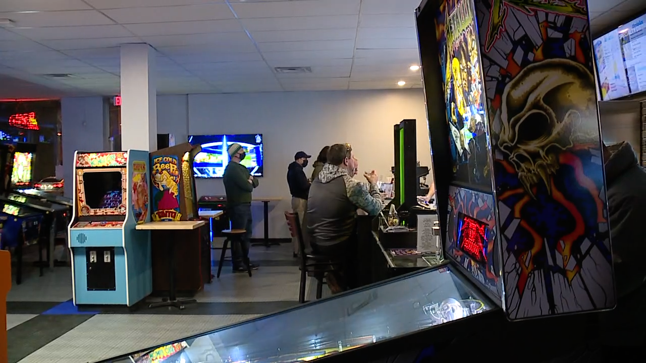 The Pinball Garage in Hamilton.png