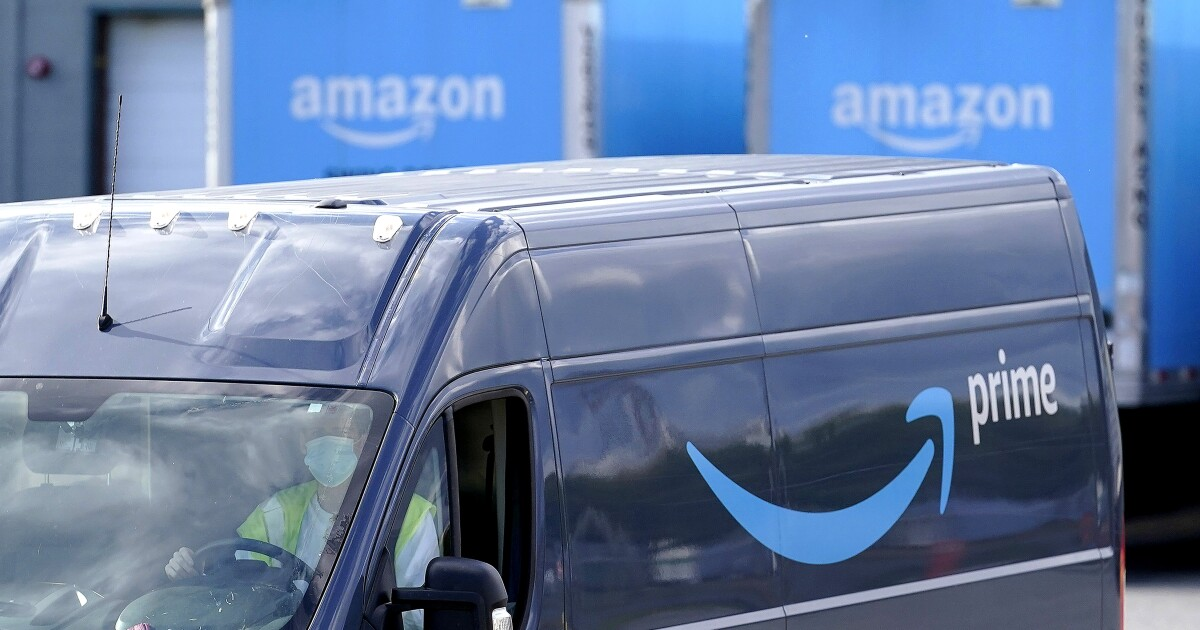 The hottest deals for Amazon Prime Day this week