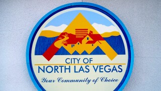 NORTH LAS VEGAS LOGO.jfif