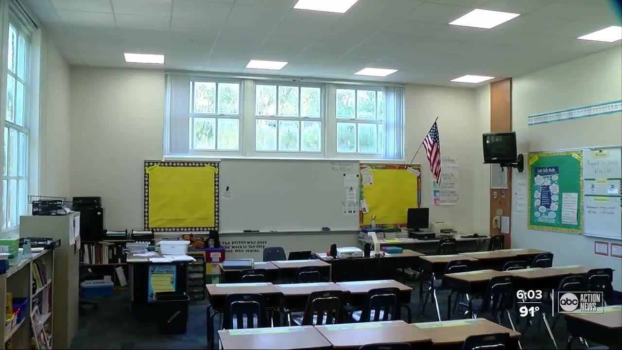 classroom-class-school-empty.jpg