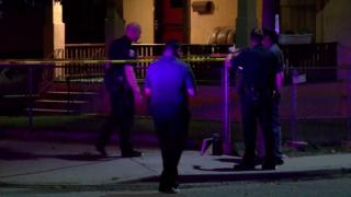 pueblo police shooting.png