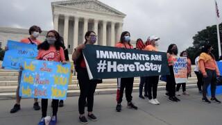 scotus daca supreme court decision dreamers
