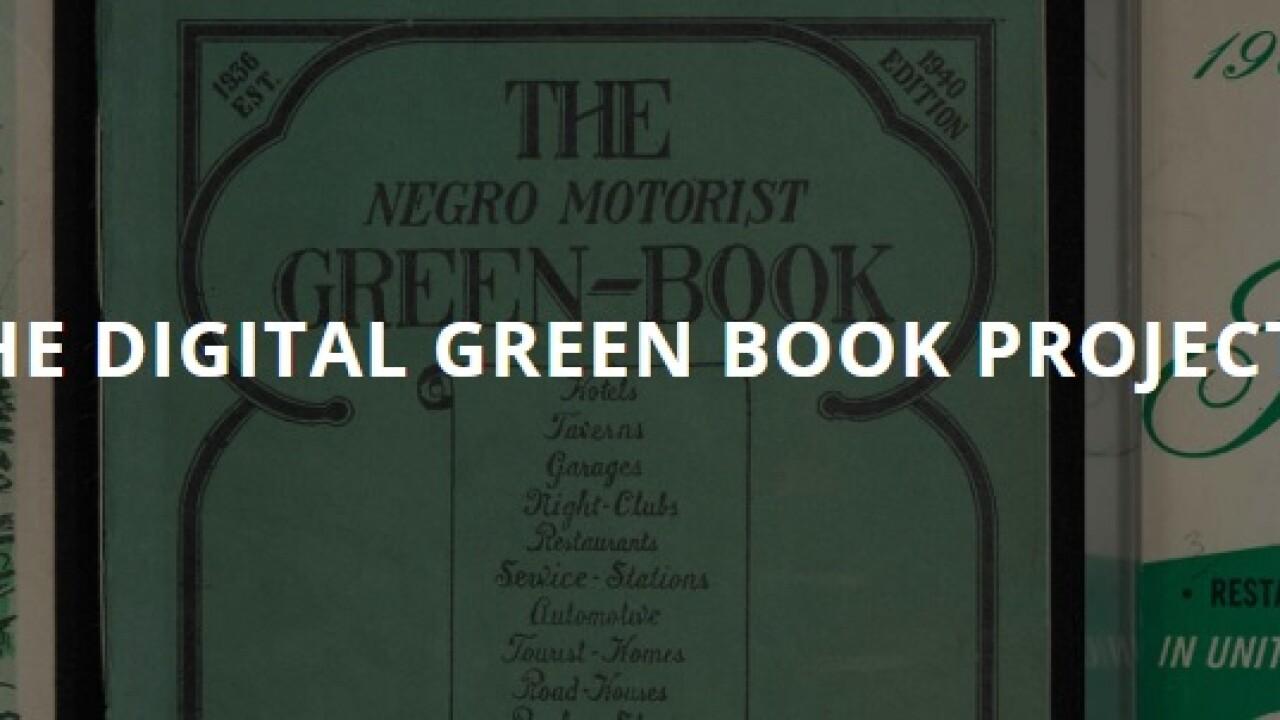 digital green book.jpg