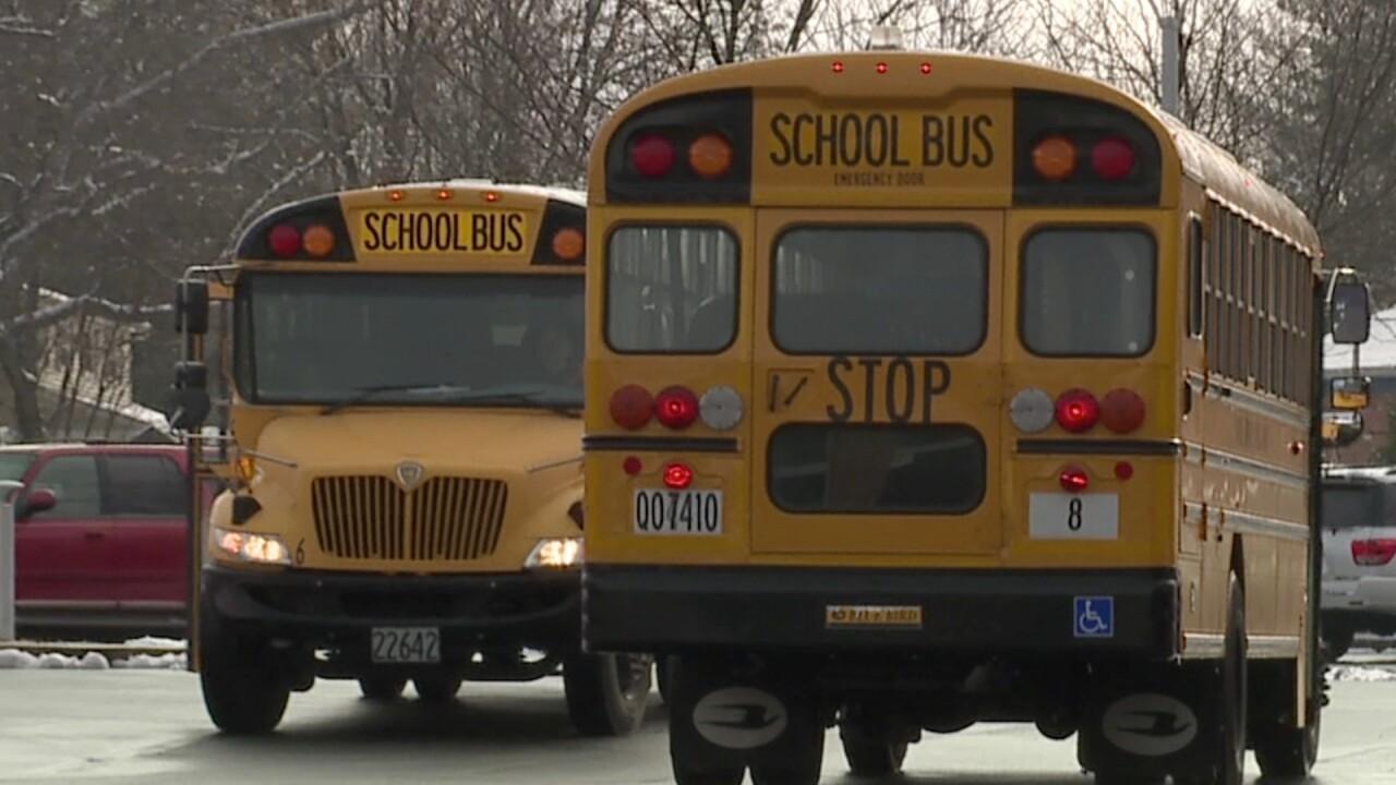 Sycamore_school_buses.jpg