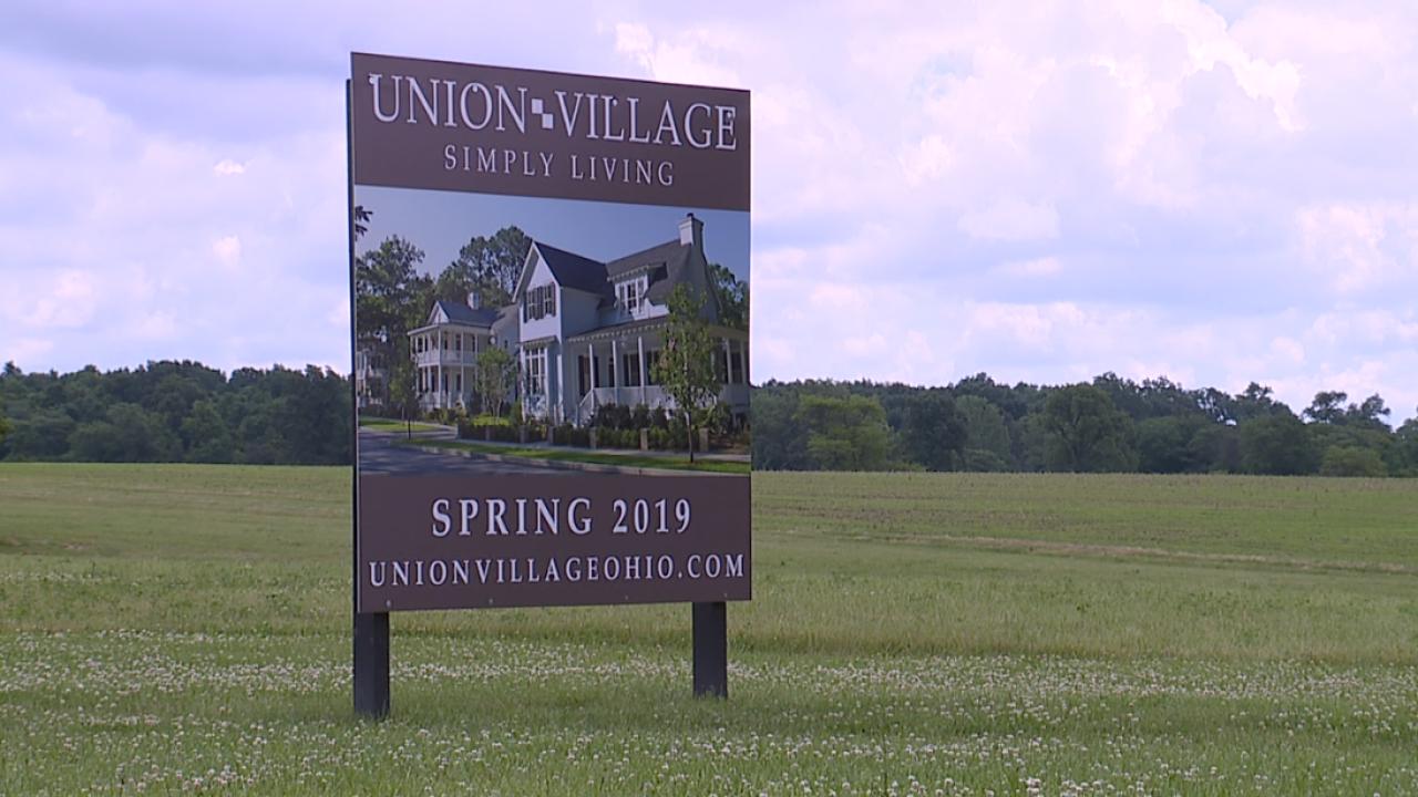 Union Village Sign 2.PNG