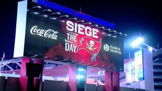 Super-Bowl-55-moving-to-Tampa-per-NFL