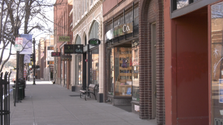 Small businesses can apply for Paycheck Protection Program