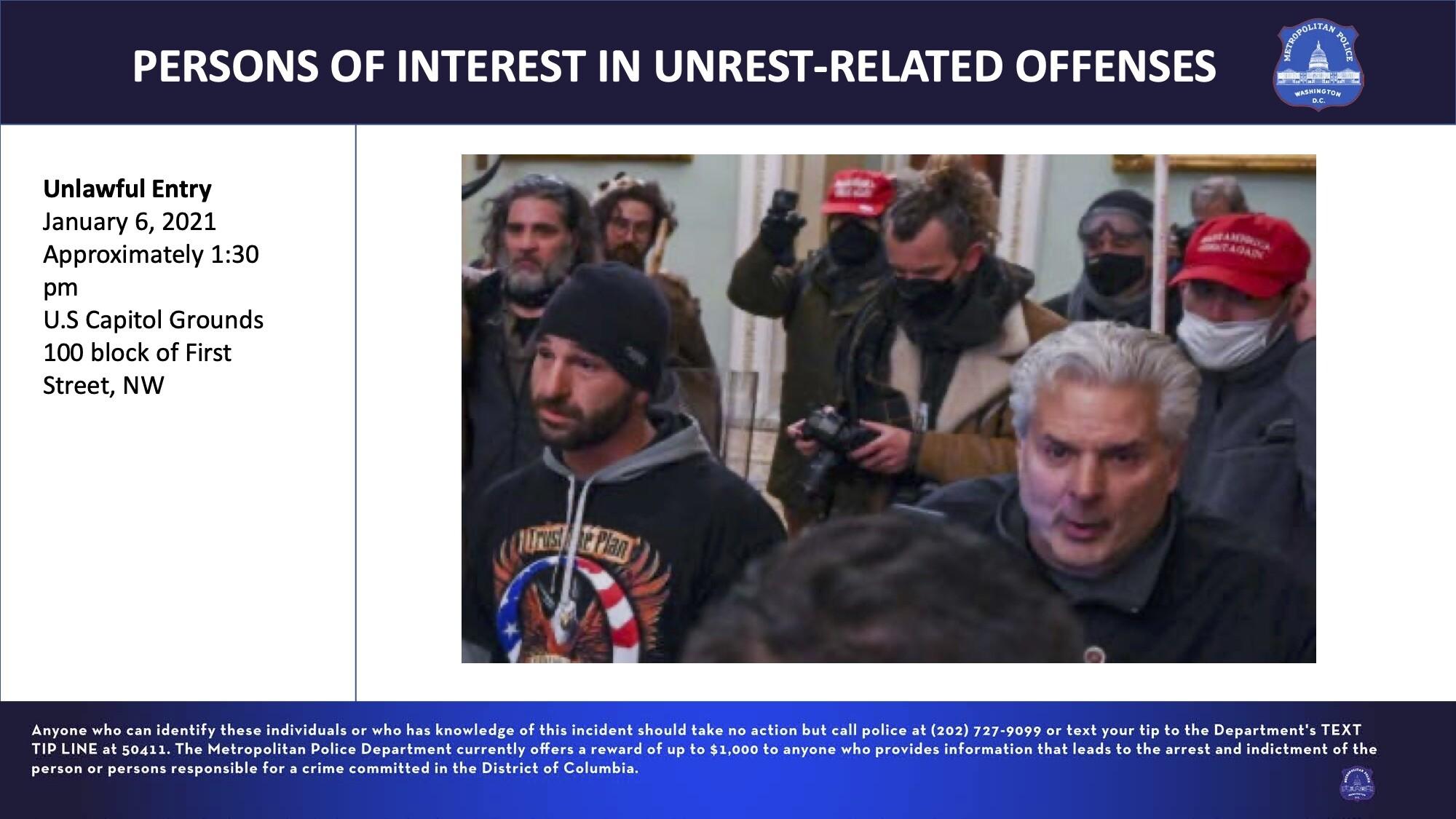 US Capitol Riots Persons of Interest 11.jpg