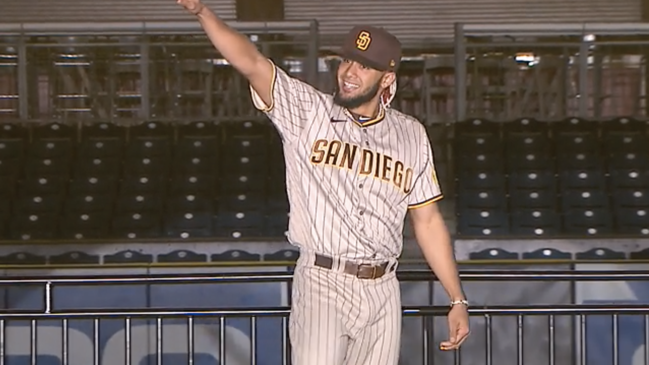 san diego padres brown uniforms unveiled_6.png