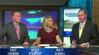 Top stories from today's Montana This Morning, Aug. 19, 2019