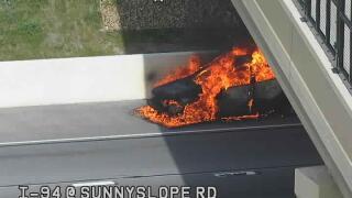 car-fire-94.jpg