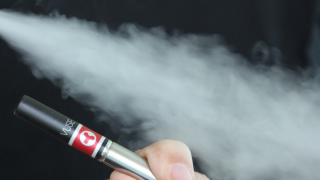 Yellowstone County resident identified as first in state with vaping-related illness