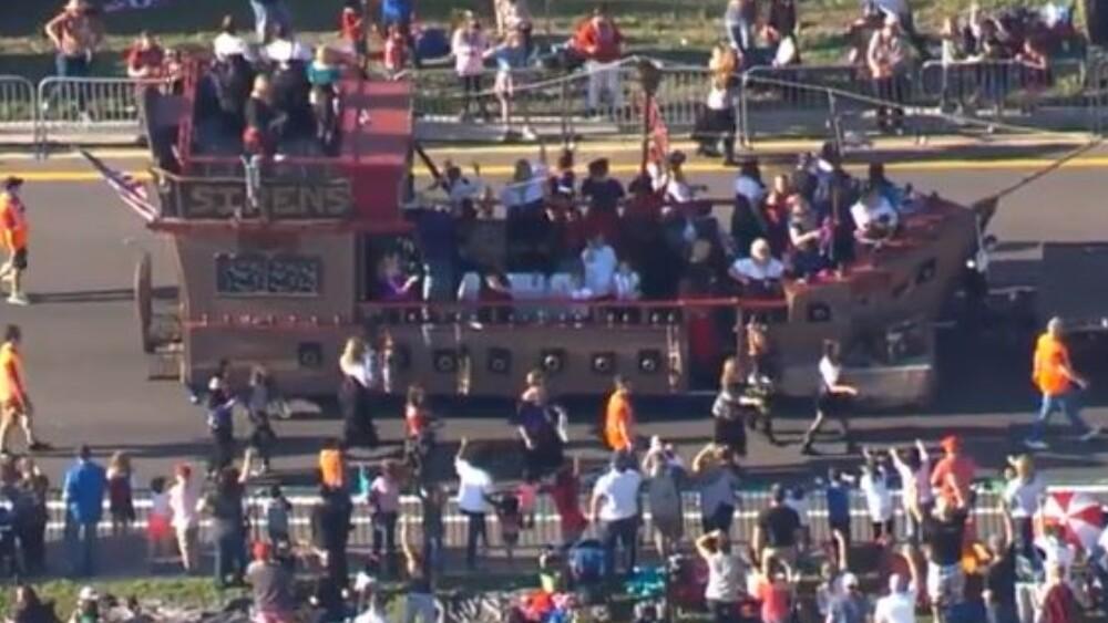 Gasparilla Kids Parade 4.jpg