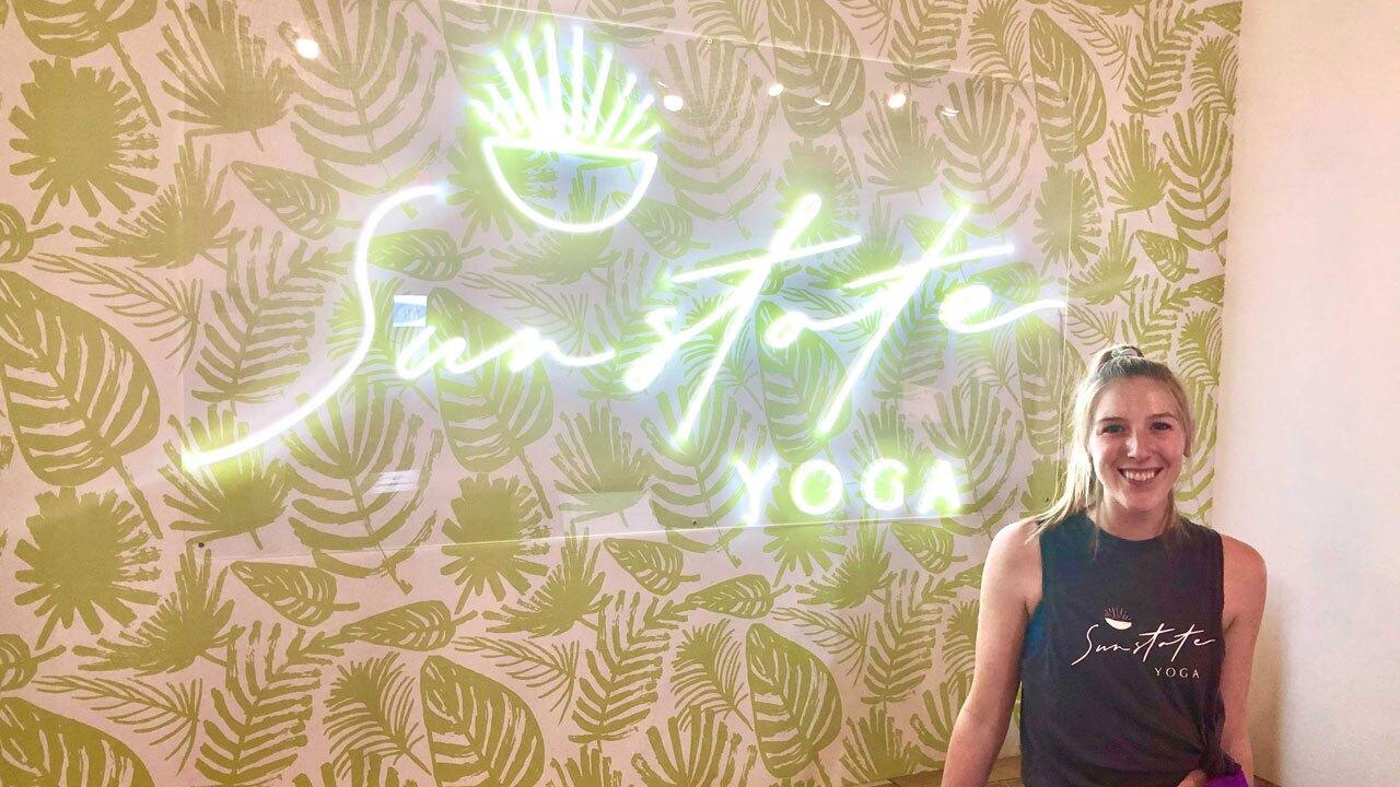 SunState-Yoga-owner-WFTS.jpg