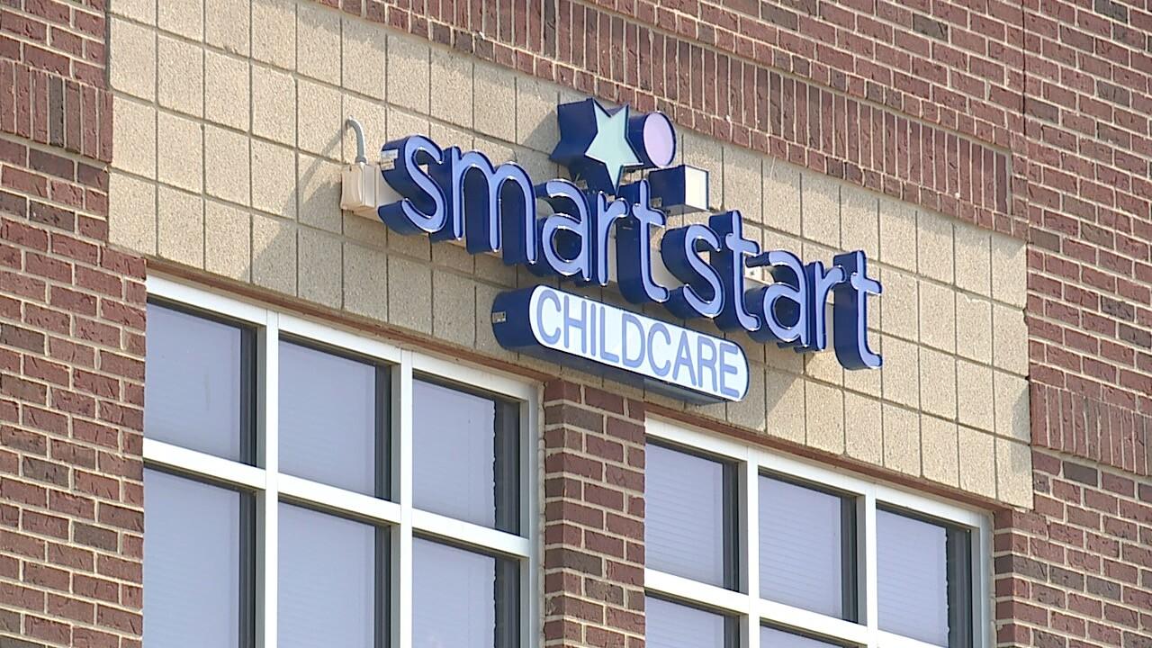 Smart_Start_Childcare.jpg