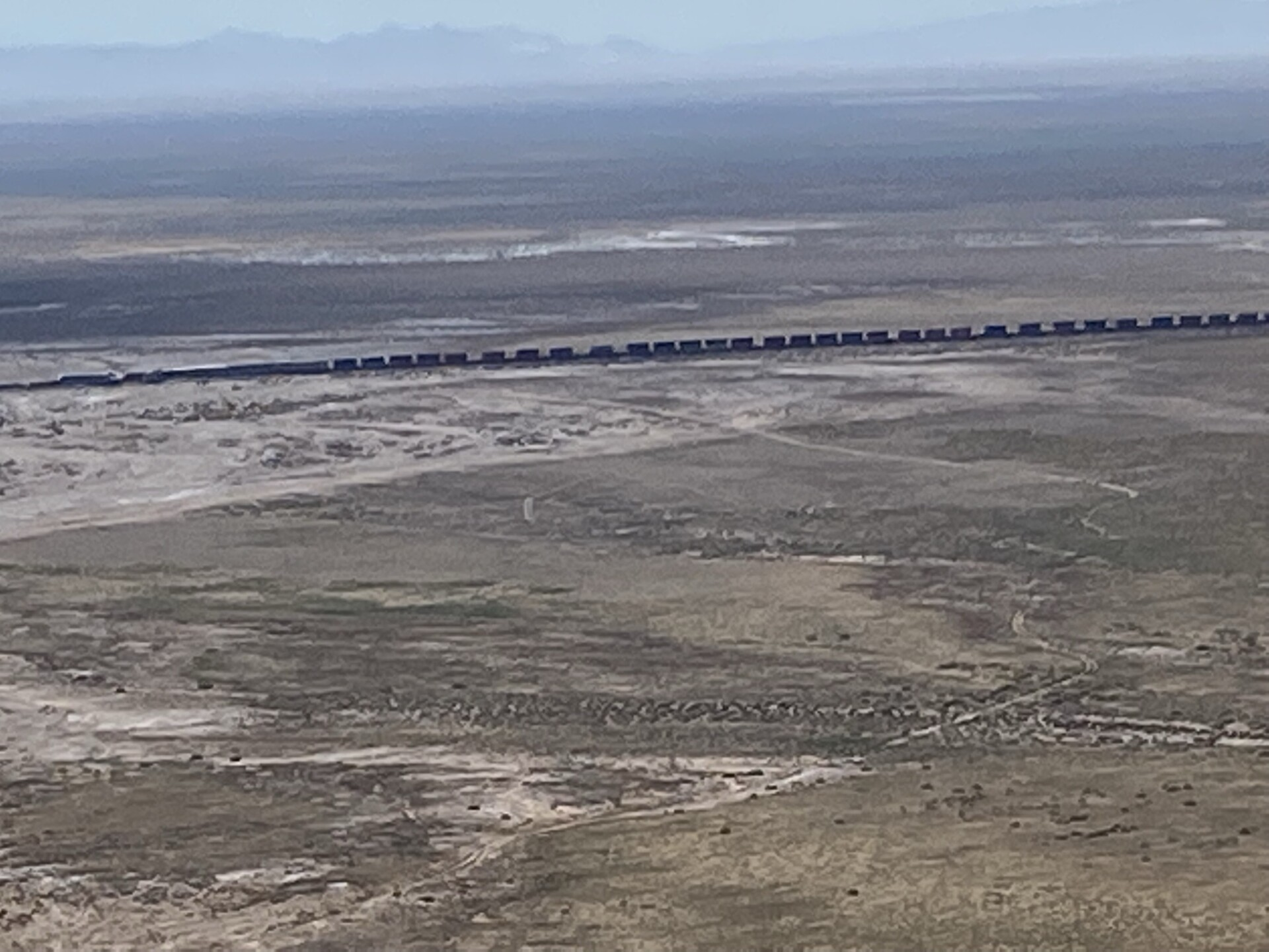 Train Derailment (52).JPEG
