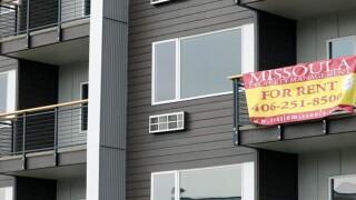 Missoula Housing Coop