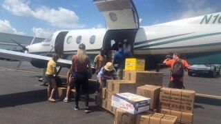 wptv-paradise-fund-bahamas-.jpg