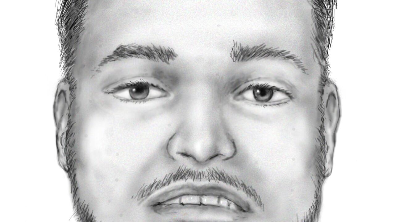 Central_Ave_Homicide_Vic_Composite_Sketch.jpg