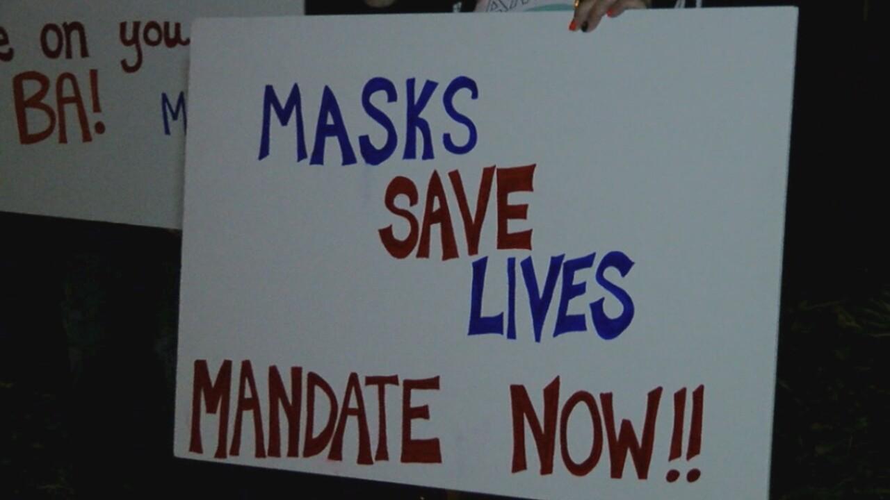BA mask protest.jpg