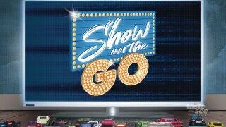show-on-the-go.jpg