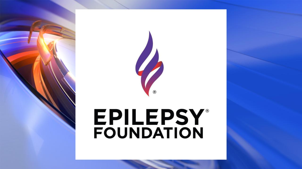 Epilepsy Foundation .png