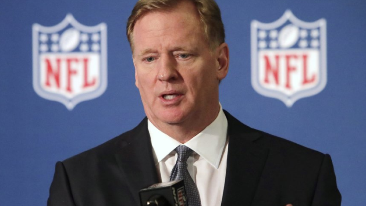 Roger Goodell.PNG