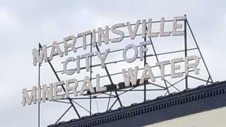 MartinsvilleSign.jpg