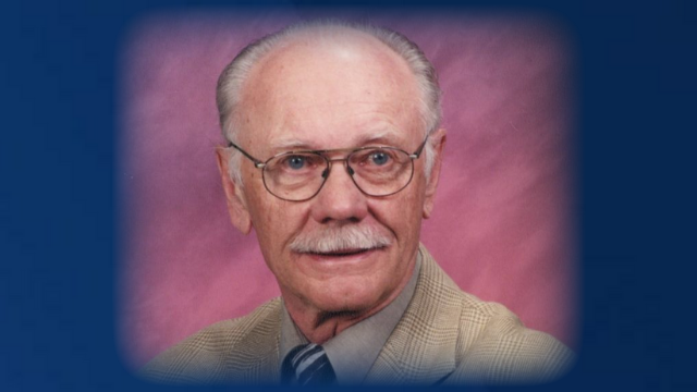 Erwin Waldemar Wagner, 93, of Great Falls