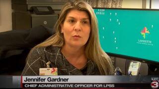 Jennifer Gardner - LPSS Chief Administrative Officer.JPG