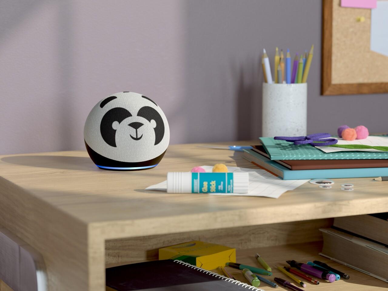 Echo Dot Kids Edition_Crafts.jpg