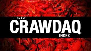 CRAWDAQ Index