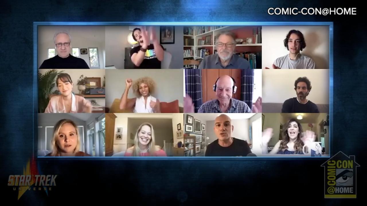 Thursday - Star Trek Universe Panel.png
