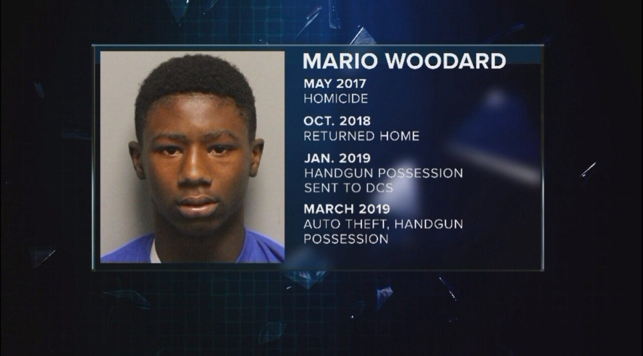 Mario Woodard graphic.jpg