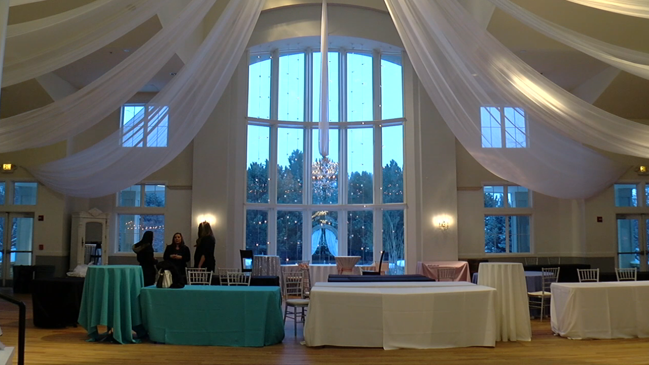 wedding venue.png